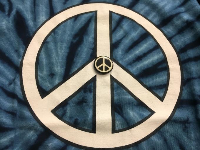 「 GIVE PEACE A CHANCE... 」_c0078333_12434630.jpeg