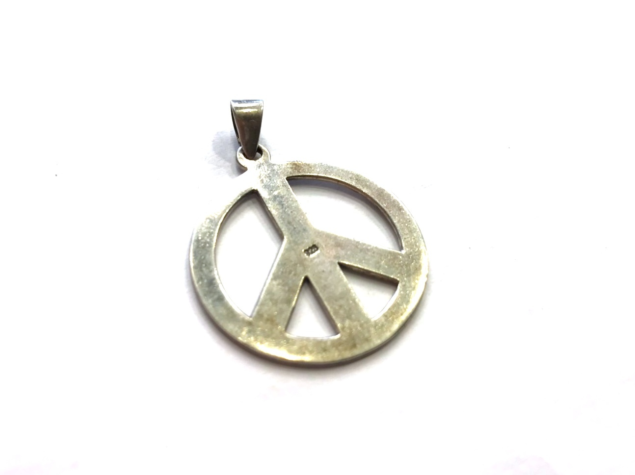 「 GIVE PEACE A CHANCE... 」_c0078333_13443365.jpeg