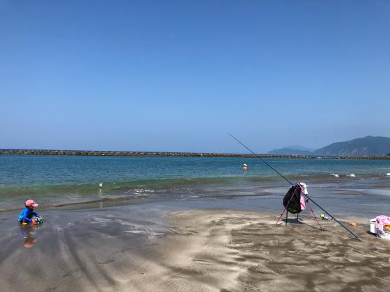 若狭湾★民宿旅(1日目)_c0113733_00341049.jpg