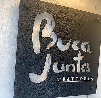 Buca Junta_d0248537_06090743.jpg