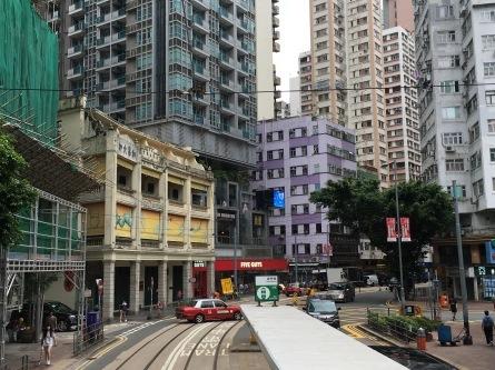 香港島のお気に入り観光地_c0008439_00092571.jpg