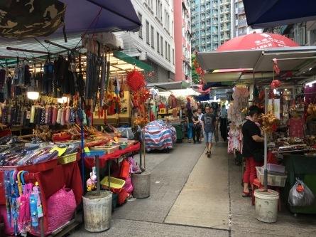 香港島のお気に入り観光地_c0008439_00092957.jpg