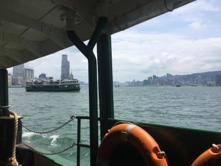 香港島のお気に入り観光地_c0008439_00094320.jpg