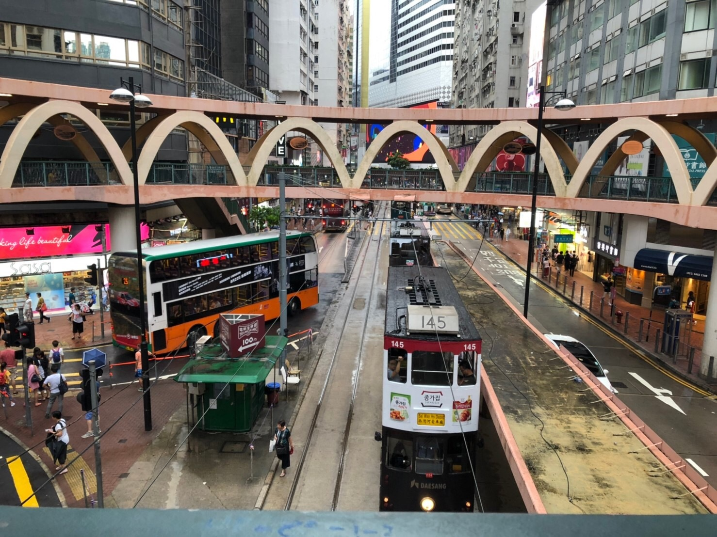 香港島のお気に入り観光地_c0008439_00095664.jpg