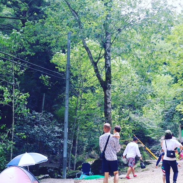 夏休み_d0092240_17003894.jpg