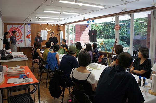 ヤナ・アンドレディスさんによる日本で初めてとなるワークショップ!_f0171840_12405364.jpeg