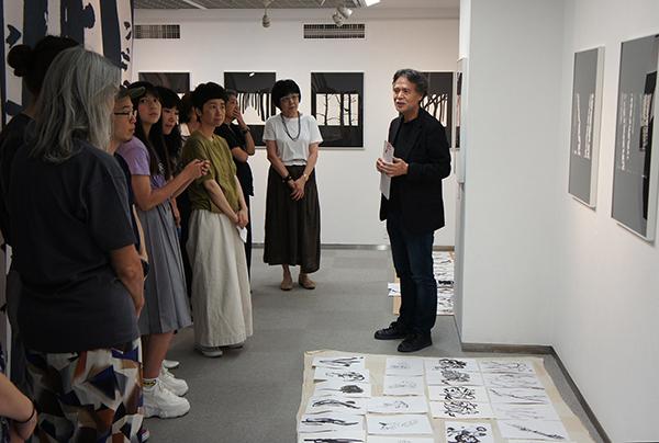 ヤナ・アンドレディスさんによる日本で初めてとなるワークショップ!_f0171840_14325608.jpg