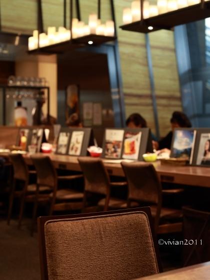 東京 Papa Milano(パパミラノ)国際フォーラム店 ~軽く食事を~_e0227942_22124726.jpg