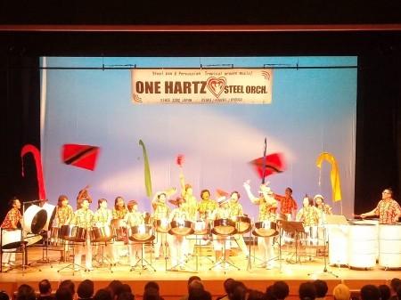 【子どもえんげき祭 in 岸和田】にて演奏してきました。_b0248249_18413625.jpeg