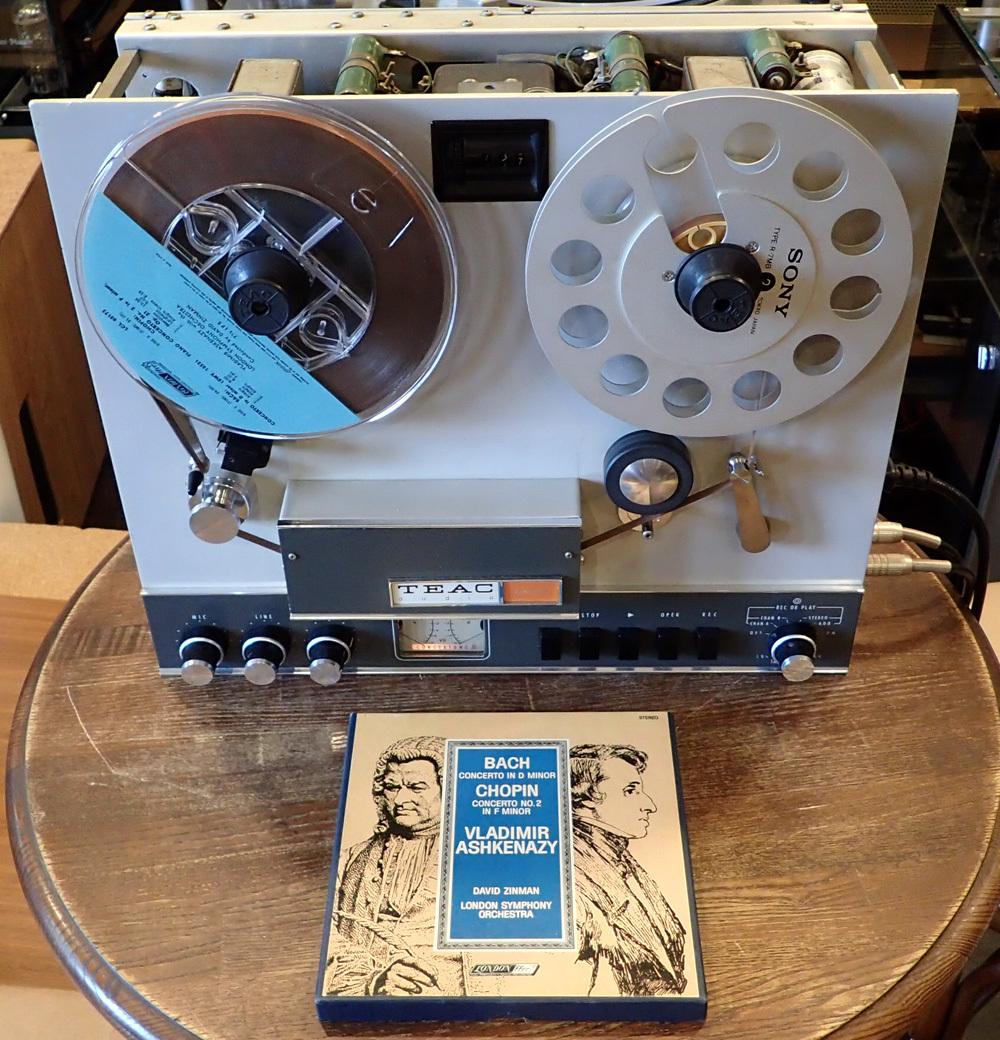 オーディオ・ノート 製品試聴できます。_b0262449_20111141.jpg