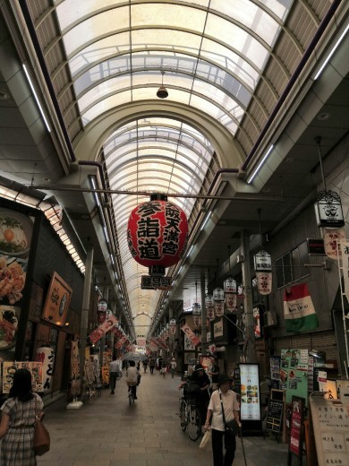 天神橋筋商店街界隈_a0004752_21435326.jpg
