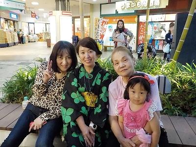16回目の「米町ふれあい夏祭り」_f0043559_1312417.jpg
