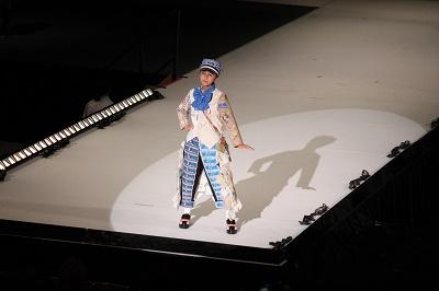 「ファッション甲子園2019」が開催されました☆_d0131668_16361338.jpg