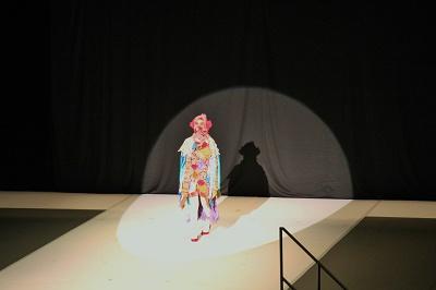 「ファッション甲子園2019」が開催されました☆_d0131668_1637257.jpg