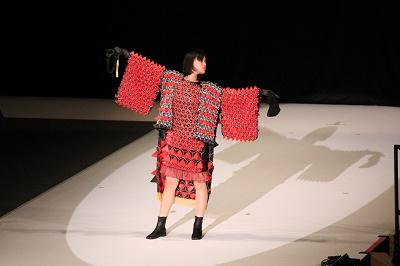 「ファッション甲子園2019」が開催されました☆_d0131668_16373266.jpg