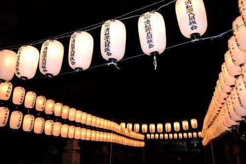 地蔵盆の夜に和の情緒を楽しむ_b0102572_13525674.jpg