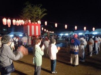 地蔵盆の夜に和の情緒を楽しむ_b0102572_13534490.jpg
