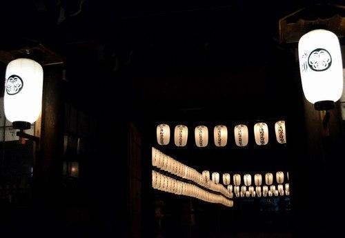地蔵盆の夜に和の情緒を楽しむ_b0102572_13550927.jpg