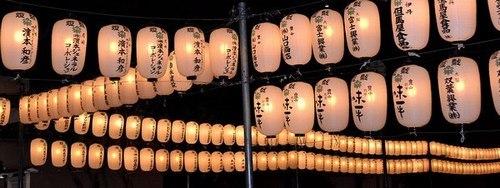 地蔵盆の夜に和の情緒を楽しむ_b0102572_13555173.jpg