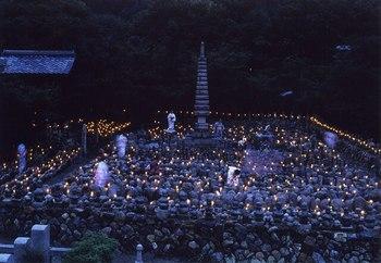 地蔵盆の夜に和の情緒を楽しむ_b0102572_13563069.jpg