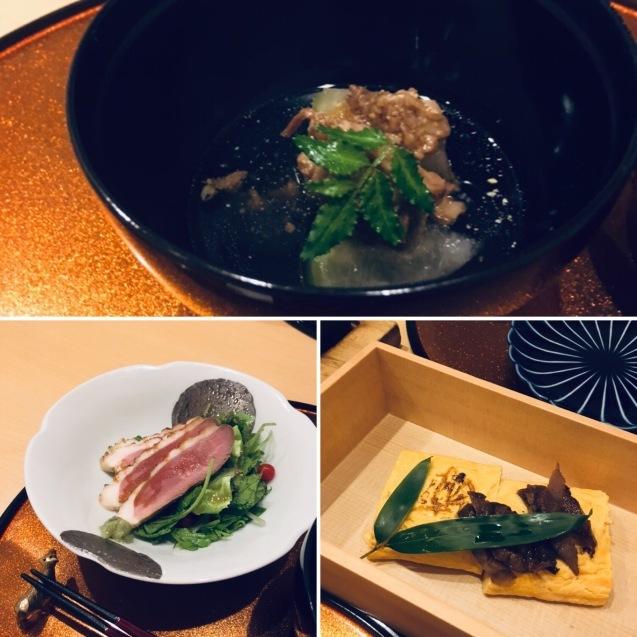 肉割烹  幹_d0327373_07380273.jpeg