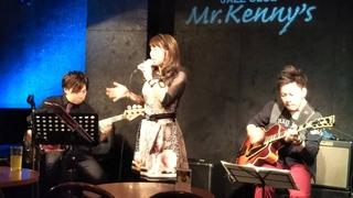 RICO YUZEN, Asian Tour, Spring 2019 ! Part 1_a0385974_19474724.jpg