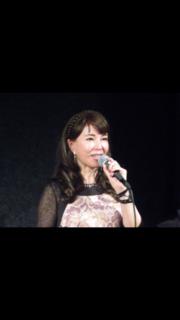 RICO YUZEN, Asian Tour, Spring 2019 ! Part 1_a0385974_19474755.png