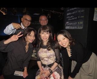 RICO YUZEN, Asian Tour, Spring 2019 ! Part 1_a0385974_19474859.jpg