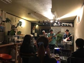 RICO YUZEN, Asian Tour, Spring 2019 ! Part 1_a0385974_19474898.jpg