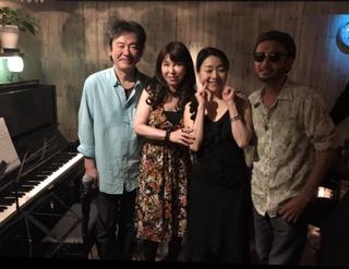 RICO YUZEN, Asian Tour, Spring 2019 ! Part 1_a0385974_19475051.jpg
