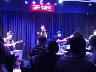 RICO YUZEN, Japan & Taiwan Tour, Spring 2019 ! Part 2_a0385974_19475193.jpg
