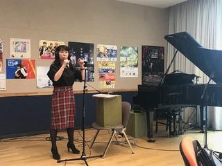 RICO YUZEN, Japan & Taiwan Tour, Spring 2019 ! Part 2_a0385974_19475199.jpg