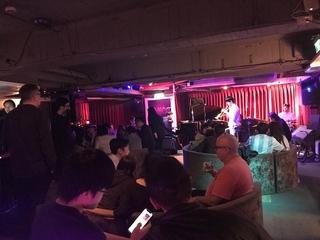 RICO YUZEN, Japan & Taiwan Tour, Spring 2019 ! Part 2_a0385974_19475298.jpg