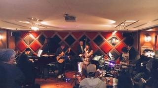 RICO YUZEN, Japan & Taiwan Tour, Spring 2019 ! Part 2_a0385974_19475306.jpg