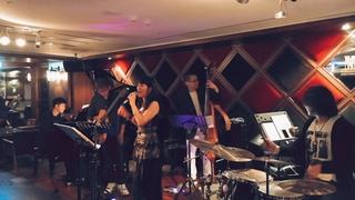 RICO YUZEN, Japan & Taiwan Tour, Spring 2019 ! Part 2_a0385974_19475339.jpg