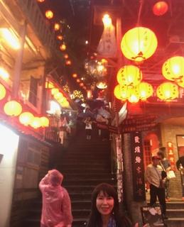 台湾ツアーのあいまに~_a0385974_19475512.jpg