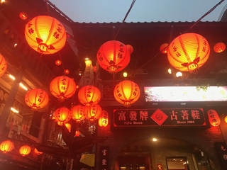 台湾ツアーのあいまに~_a0385974_19475559.jpg