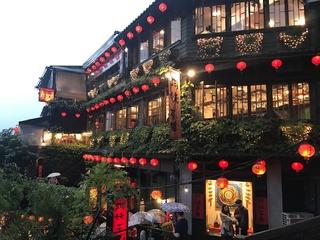 台湾ツアーのあいまに~_a0385974_19475577.jpg