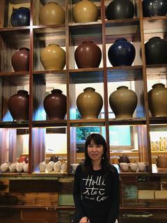 台湾ツアーのあいまに~_a0385974_19475686.jpg