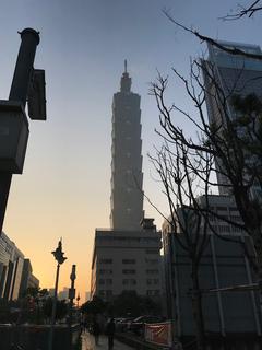 台湾ツアーのあいまに~_a0385974_19475801.jpg