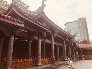 台湾ツアーのあいまに~_a0385974_19475913.jpg