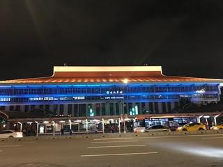 台湾ツアーのあいまに~_a0385974_19475925.jpg