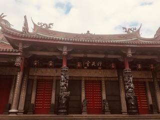 台湾ツアーのあいまに~_a0385974_19475954.jpg