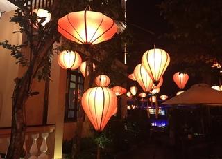 ベトナム、HOI ANへ_a0385974_19475971.jpg