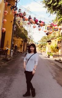 ベトナム、HOI ANへ_a0385974_19480005.jpg