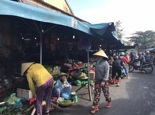 ベトナム、HOI ANへ_a0385974_19480056.jpg