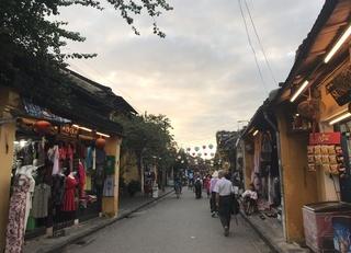 ベトナム、HOI ANへ_a0385974_19480071.jpg