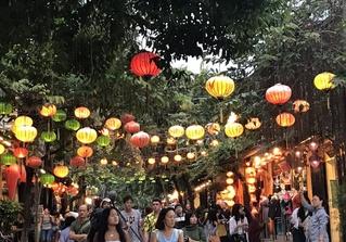 ベトナム、HOI ANへ_a0385974_19480134.jpg
