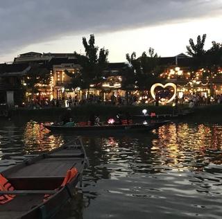ベトナム、HOI ANへ_a0385974_19480186.jpg