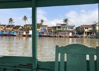 ベトナム、HOI ANへ_a0385974_19480188.jpg